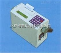 便携式超声波流量计 型号:M-TDS-100P
