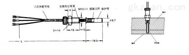 电路 电路图 电子 原理图 631_186