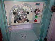 BR-8000F业污染排放污水取样器