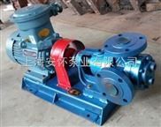 上海厂家现货供应nyp-50高粘度胶水泵