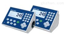 托利多ind331称重显示仪表/称重显示控制器