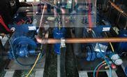 快速高低温环境试验箱/环境试验机