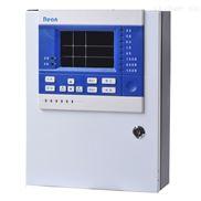 涂装车间用VOC气体检测仪RBT-6000-ZLG