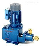 GROSVENOR隔膜式计量泵