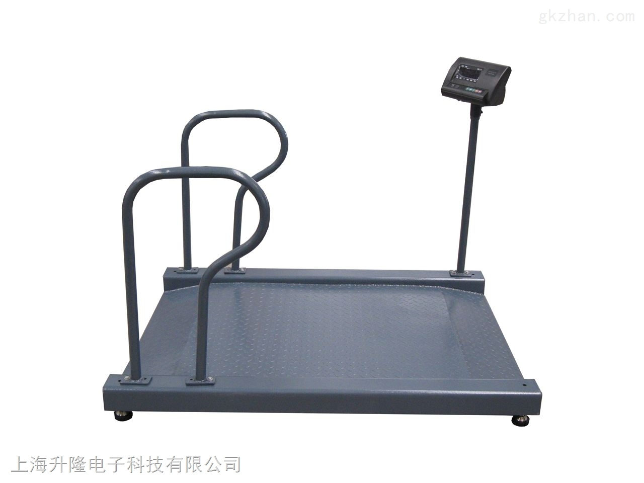 血透析轮椅称防水轮椅称,透析人体秤