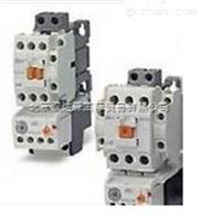 德国gelbaugelbau Nr :3100 0118N继电器 汉达森优势供应