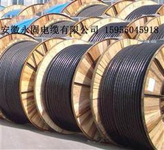 杭州IA-DJF46PGP高温电缆品质*