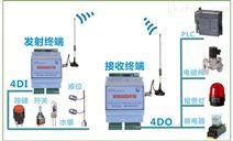 點對點無線開關量信號傳輸器