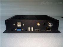 安卓3G4G工控机