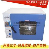 DHG鼓风电热烘箱多少钱一台
