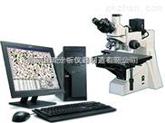 碳钢金相组织分析仪