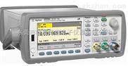Agilent53230A频率计数器 13922961825回收