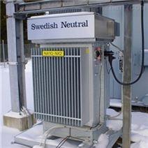 Swedish Neutral电抗器