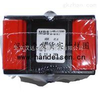 Z6FC3/100KG供应德国MBS-Z6FC3/100KG电流互感器