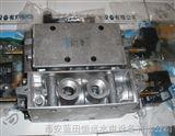 JMFH-5-1/2双电控电磁阀