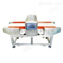 JC-4020型金属检测机