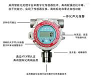 FGM-3100-RAEAlert LEL可燃气体检测仪FGM-3100