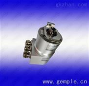 GMX425 RSE10 LT-Profibus-DP输出多圈绝对值编码器