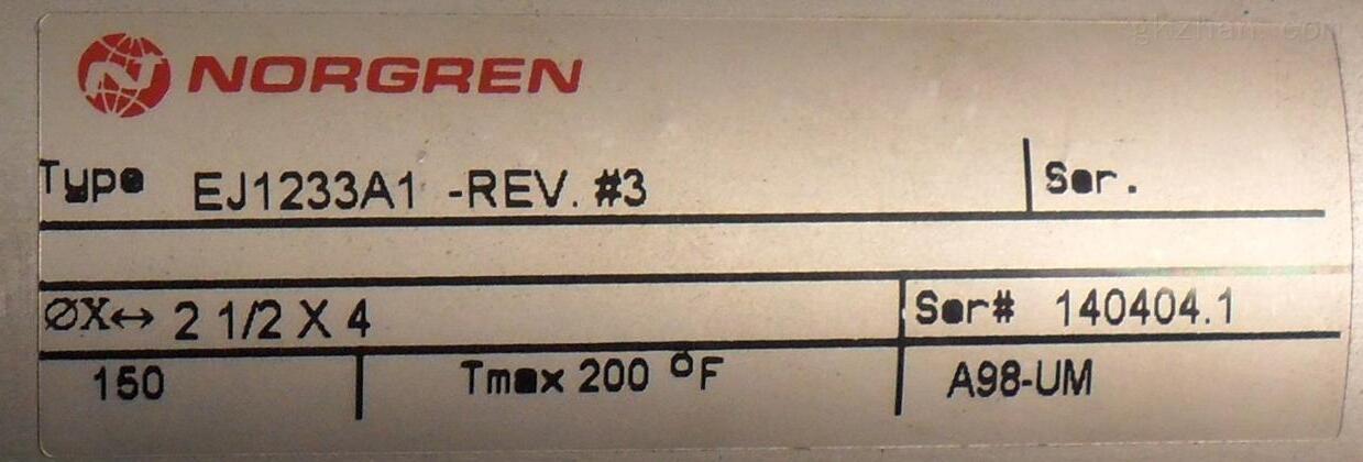 m/20154/172/gdy83jm/20152/22/md89j诺冠气缸norgren电磁阀norgren图片