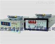 ZKZ-3T-仪器/广西--转速仪表控制器