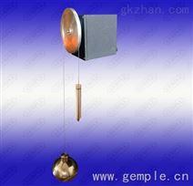 浮子水位高度传感器