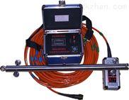 XB338-A滑動式沉降儀(手工記錄)