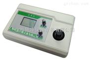 HC-02T台式浊度仪