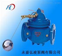 供应100X球阀,浮球遥控阀,多功能铸铁遥控球阀,隔膜浮球阀