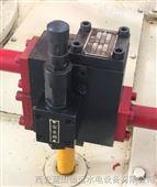 优秀企业、专注品质ZHF油压设备组合阀