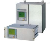 U23烟气在线分析仪SO2/NO;0-2000mg/m3/O2;0-25%