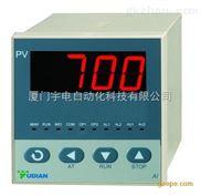 数显温控调节仪