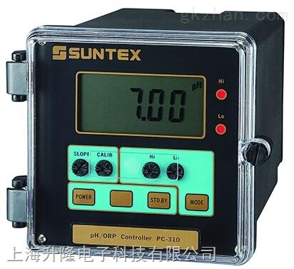 suntex仪表,pc310