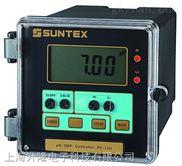 suntex仪表,pc-310,