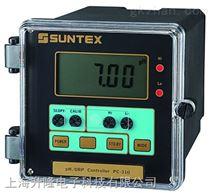 dc-5100,suntex仪器