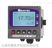 suntex仪表,ec-4300rs,