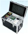 HCR3310A/20A全自动变压器直流电阻测试仪厂家