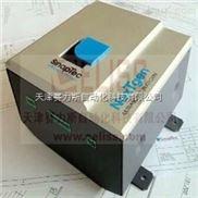 进口法国SinapTec超声发生器