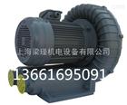 RB-022全风风机性能_节能全风鼓风机