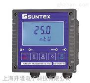 suntex仪表,tc7100,