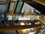 河北管道式电磁流量计九龙坡生产厂家,事事因你而精彩