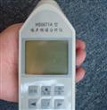 HS5671A噪声频谱分析仪