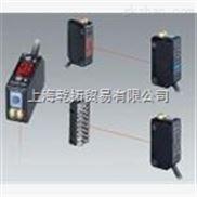 日本基恩士光电传感器