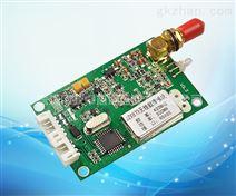433M小功率无线数传模块JZX873