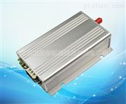 JZX875远距离无线数传电台433M|串口RS232RS485转无线|工业模块