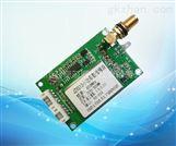 小功率扩频无线模块JZX813