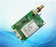JZX813 LORA扩频无线数传模块|自组网模块|232串口模块|无线灌溉