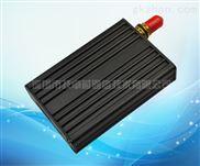 厂家供应1W无线通信模块JZX894