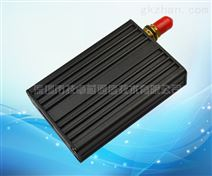 无线数传模块|AGV无线模块|RS485串口232