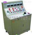 JTGK-I高低压开关柜通电试验台厂家