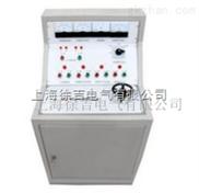 HJGK-I/II系列高低压开关柜通电试验台厂家
